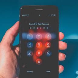 analisi cellulari e smartphone